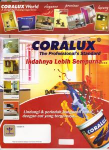 coralux-2